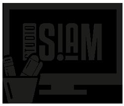 Studio Siam