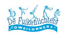 Logo_Fuiken