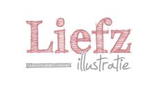 Logo_Liefz
