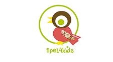 Logo_Spel4kids