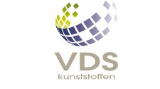 Logo_VDS