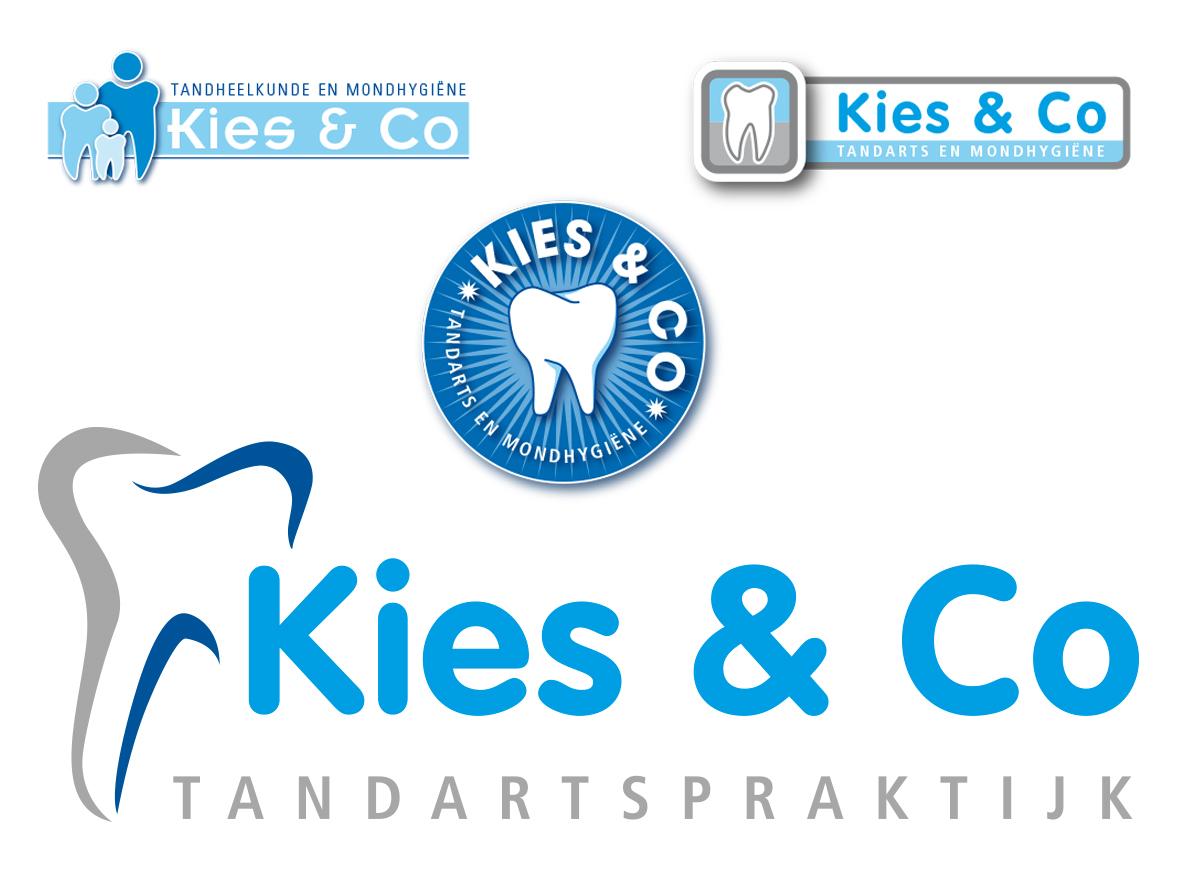 Kies & Co