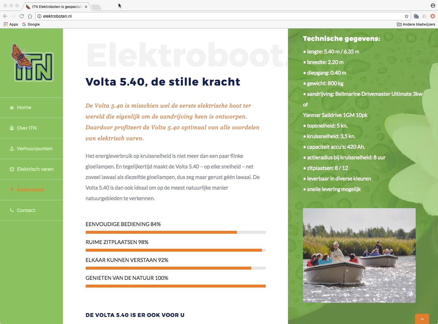 Berühmt Elektrische Website Zeitgenössisch - Der Schaltplan ...